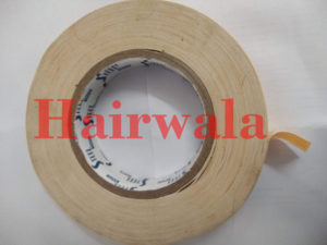 cotton double sided tape for wig in ahmedabad
