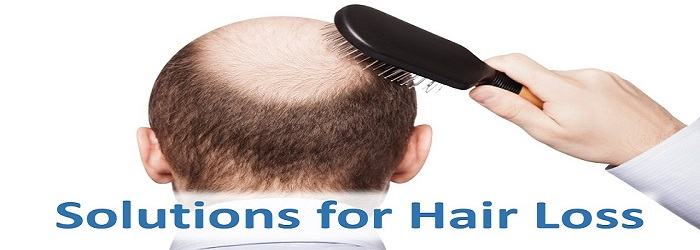 Gents hair wig in ahmedabad