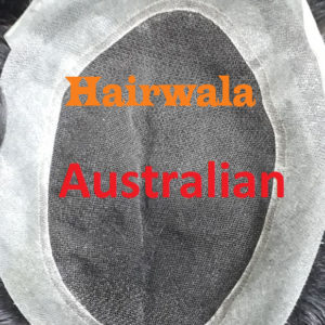 Australian Hair Patch in Ahmedabad