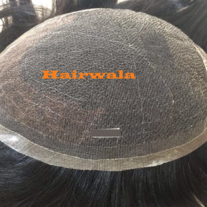 Full Lace Wig In Ahmedabad