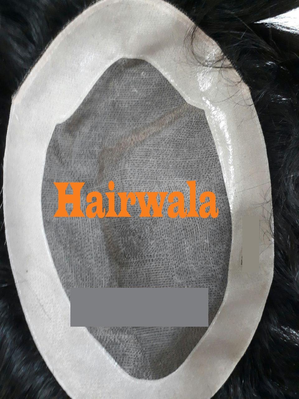 Hair Wig In Ahmedabad