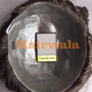 Skin Base hair Patch in ahmedabad